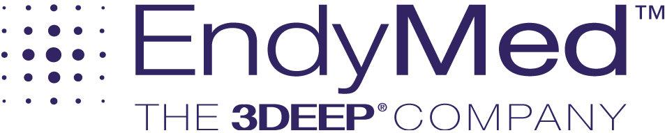 endymed-3-deep